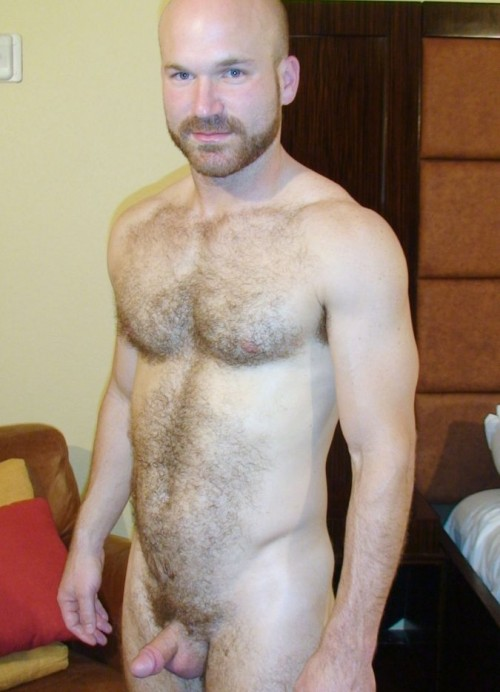 Furry cub gay sex in this weeks out in 3